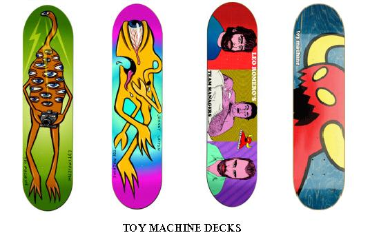 toymachinedecks.jpg